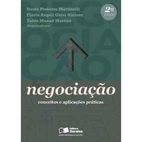 Negociacao-Conceitos-e-aplicacoes-praticas