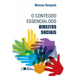 O-conteudo-essencial-dos-direitos-sociais---1a-edicao-de-2013