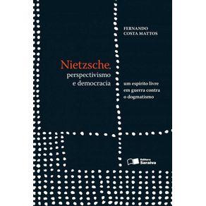 Nietzsche-perspectivismo-e-democracia-Um-espirito-em-guerra-contra-o-dogmatismo