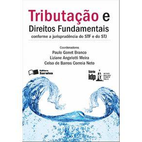 Tributacao-e-direitos-fundamentais-Conforme-a-jurisprudencia-do-STF-do-STJ---1a-edicao-de-2012