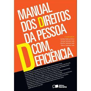 Manual-dos-direitos-da-pessoa-com-deficiencia---1a-edicao-de-2012