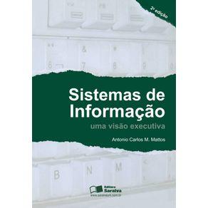 Sistema-de-informacao