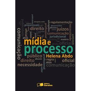 Midia-e-processo---1a-edicao-de-2011