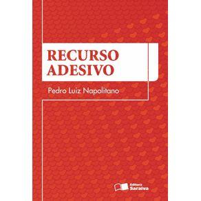 Recurso-adesivo---1a-edicao-de-2013