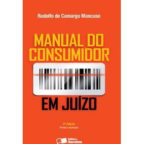Manual-do-consumidor-em-juizo---5a-edicao-de-2013