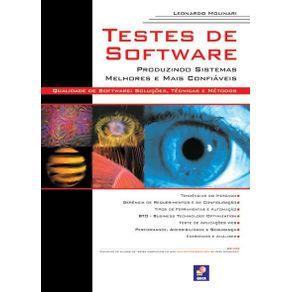 Testes-de-software--Produzindo-sistemas-melhores-e-mais-confiaveis