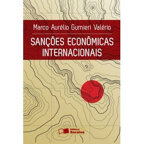 Sancoes-economicas-internacionais---1a-edicao-de-2013