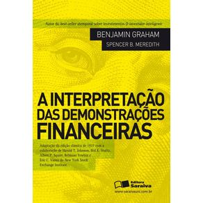 A-interpretacao-das-demonstracoes-financeiras