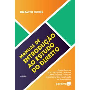 Manual-de-introducao-ao-estudo-do-direito---16a-edicao-de-2019
