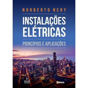 Instalacoes-eletricas