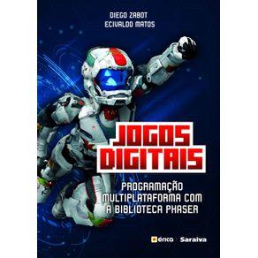 Jogos-digitais--Programacao-multiplataforma-com-a-biblioteca-Phaser