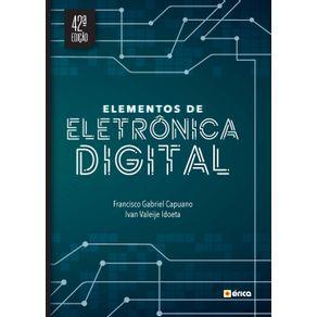 Elementos-de-eletronica-digital