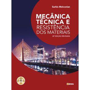 Mecanica-tecnica-e-resistencia-dos-materiais