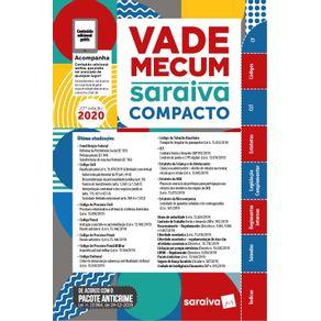 Vade-Mecum-Compacto---22a-Ed.-2020