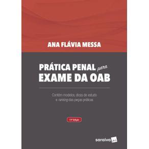 Pratica-Penal-para-Exame-da-OAB---11a-Edicao-de-2020