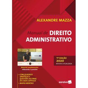 Manual-de-Direito-Administrativo---10a-Edicao-2020