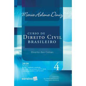 Curso-de-Direito-Civil-Brasileiro---Vol.-4---34a-Edicao-2020
