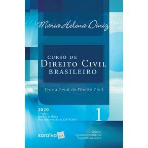 Curso-de-Direito-Civil-Brasileiro---Vol.-1---37a-Edicao-2020