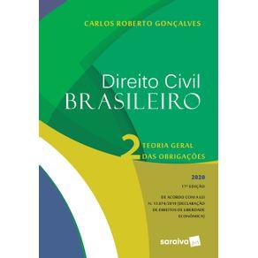 Direito-Civil-Brasileiro-Vol.-2---17a-Edicao-2020