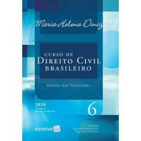 Curso-de-Direito-Civil-Brasileiro---Vol.-6---34a-Edicao-2020