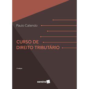 Curso-de-Direito-Tributario---3a-edicao-de-2020