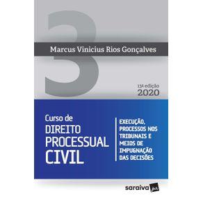 Curso-de-Direito-Processual-Civil-Vol-3---13a-edicao-de-2020