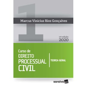 Curso-de-Direito-Processual-Civil-Vol-1---17a-edicao-de-2020