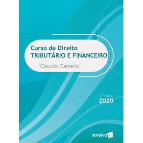 Curso-de-Direito-Tributario-e-Financeiro---9aa-edicao-de-2020
