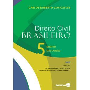 Direito-Civil-Brasileiro-Vol.-5---15a-edicao-de-2020