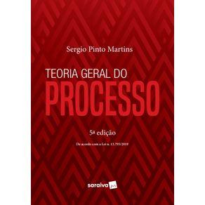 Teoria-Geral-Do-Processo---5a-edicao-de-2020