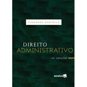 Direito-Administrativo---14a-edicao-de-2020