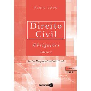 Direito-Civil-Obrigacoes---Vol.-2---8a-edicao-de-2020