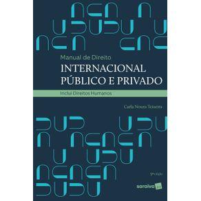 Manual-de-Direito-Internacional-Publico-e-Privado---5a-edicao-de-2020