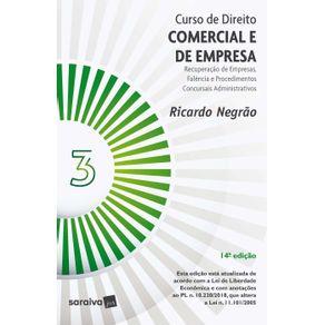 Curso-de-Direito-Comercial-e-de-Empresa---Vol.-3---14a-Edicao-de-2020