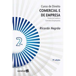 Curso-de-Direito-Comercial-e-de-Empresa---Vol.-2---9a-Edicao-de-2020