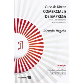 Curso-de-Direito-Comercial-e-de-Empresa---Vol.-1---16a-Edicao-de-2020