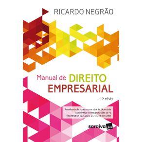 Manual-de-Direito-Empresarial---10a-Edicao-de-2020