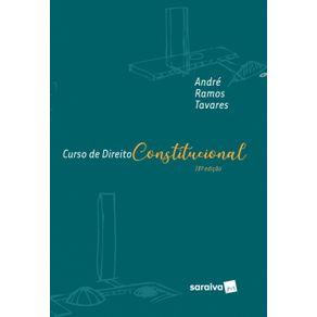 Curso-de-Direito-Constitucional---18a-Edicao-de-2020
