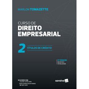 Curso-de-Direitos-Empresarial---Vol.-2---11a-Edicao-de-2020