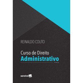 Curso-de-Direito-Administrativo---4a-Edicao-de-2020