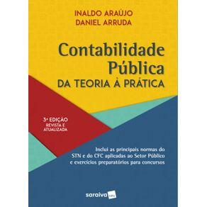 Contabilidade-Publica---3a-edicao-de-2020