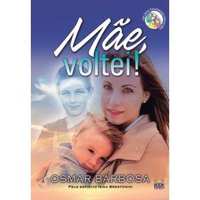 Mae-Voltei