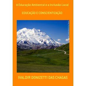 A-Educacao-Ambiental-E-A-Inclusao-Local--Educacao-E-Conscientizacao-