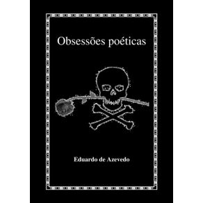 Obsessoes-Poeticas