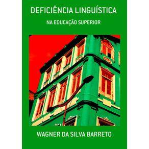 Deficiencia-Linguistica--Na-Educacao-Superior