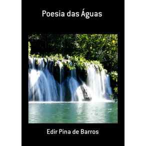 Poesia-Das-Aguas