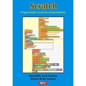 Scratch--Programacao-Visual-De-Computadores