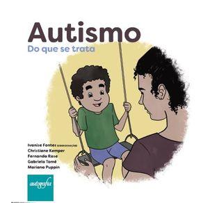 Autismo---o-que-se-trata