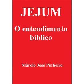 Jejum--O-Entendimento-Biblico