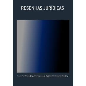 Resenhas-Juridicas